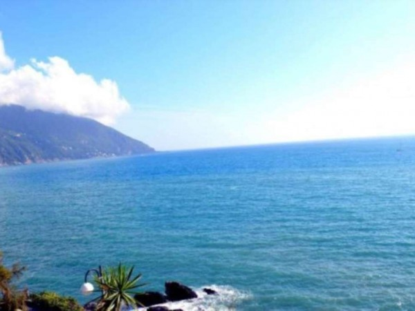 Villa in vendita a Recco, Sul Mare, Con giardino, 300 mq - Foto 15