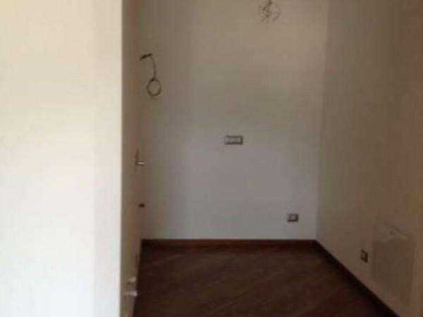 Appartamento in vendita a Recco, Centralissimo-mare, 76 mq - Foto 9