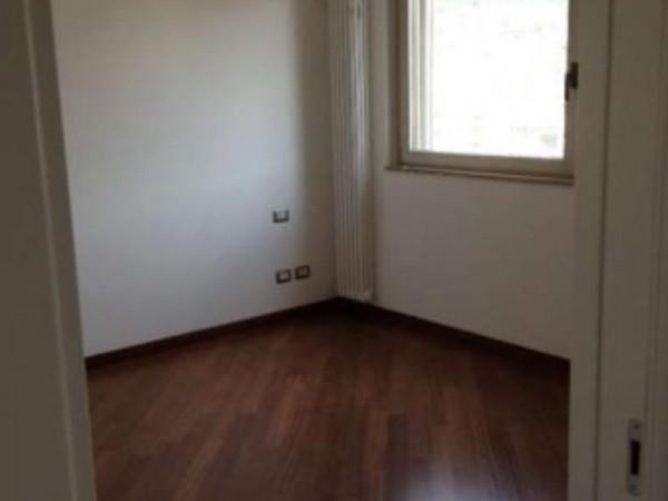 Appartamento in vendita a Recco, Centralissimo-mare, 76 mq - Foto 7