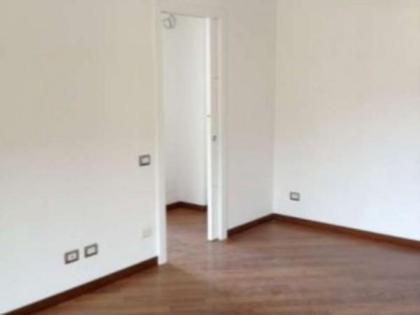 Appartamento in vendita a Recco, Centralissimo-mare, 76 mq - Foto 5