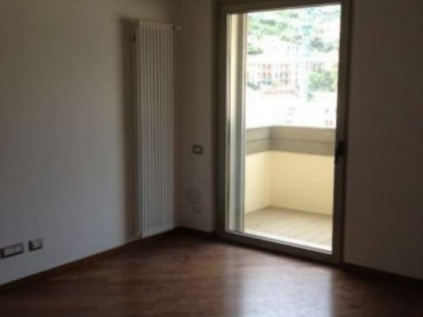 Appartamento in vendita a Recco, Centrale, 60 mq - Foto 6