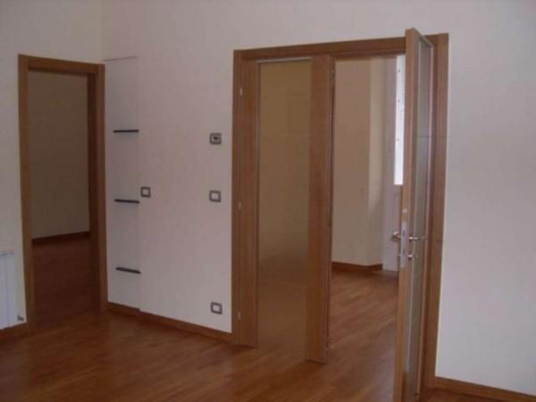 Appartamento in vendita a Lavagna, Centrale - Mare, 85 mq