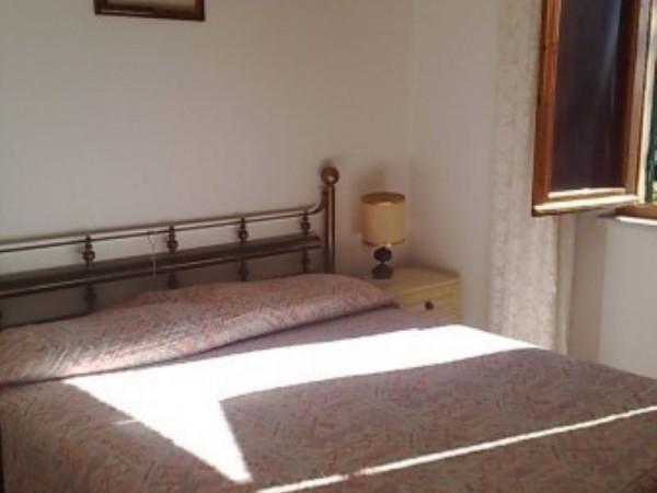 Appartamento in affitto a Santa Margherita Ligure, Arredato, 60 mq - Foto 5