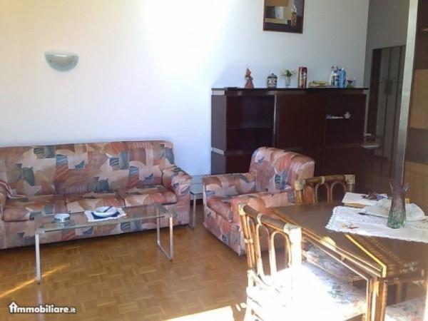 Appartamento in affitto a Santa Margherita Ligure, Arredato, 60 mq - Foto 9
