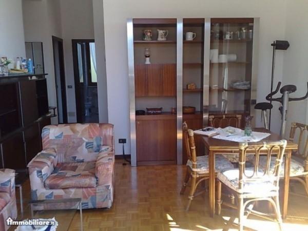 Appartamento in affitto a Santa Margherita Ligure, Arredato, 60 mq - Foto 10