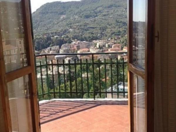 Appartamento in affitto a Santa Margherita Ligure, Arredato, 60 mq - Foto 6