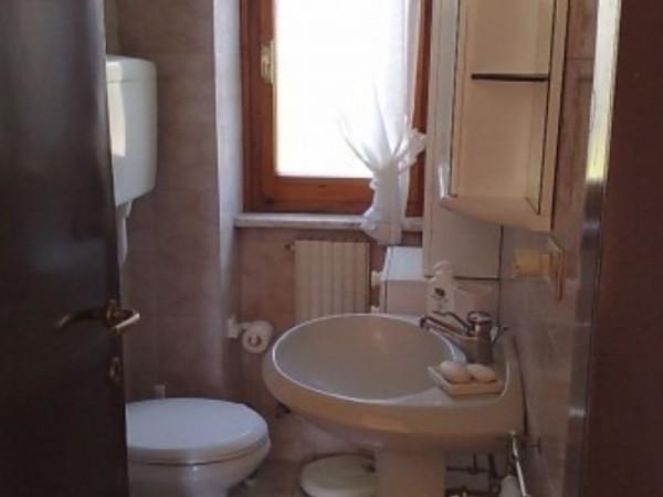 Appartamento in affitto a Santa Margherita Ligure, Arredato, 60 mq - Foto 4