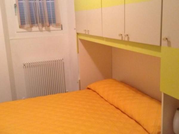 Appartamento in vendita a Santa Margherita Ligure, San Lorenzo Della Costa, Con giardino, 125 mq - Foto 29