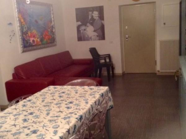 Appartamento in vendita a Santa Margherita Ligure, San Lorenzo Della Costa, Con giardino, 125 mq - Foto 27