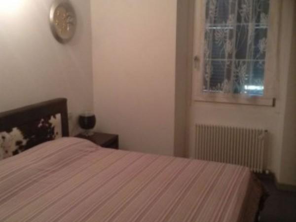 Appartamento in vendita a Santa Margherita Ligure, San Lorenzo Della Costa, Con giardino, 125 mq - Foto 26