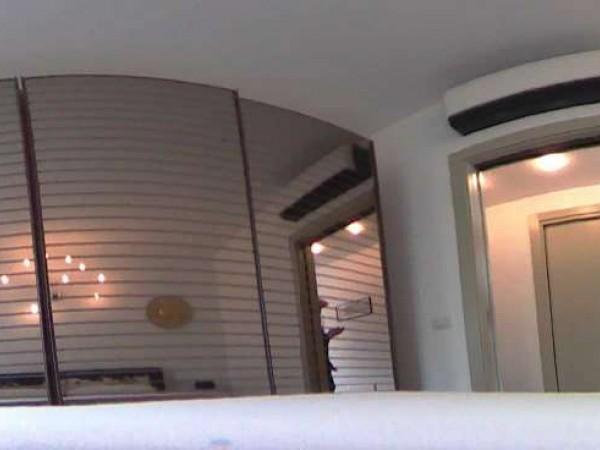 Appartamento in vendita a Santa Margherita Ligure, San Lorenzo Della Costa, Con giardino, 125 mq - Foto 2
