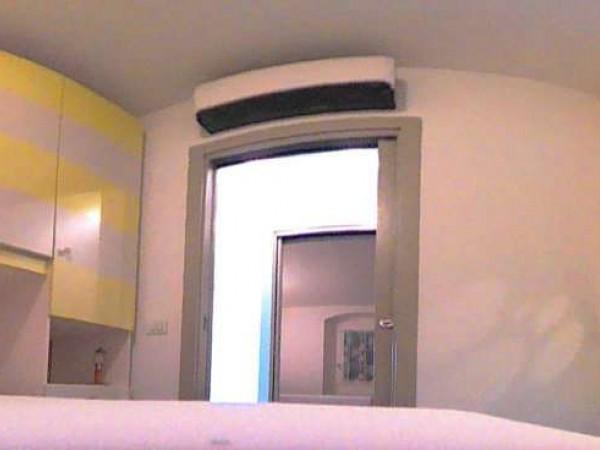Appartamento in vendita a Santa Margherita Ligure, San Lorenzo Della Costa, Con giardino, 125 mq - Foto 4