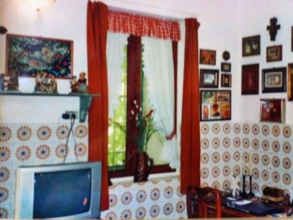 Appartamento in vendita a Sori, Canepa, Con giardino, 60 mq - Foto 10