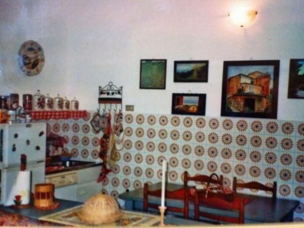 Appartamento in vendita a Sori, Canepa, Con giardino, 60 mq - Foto 11