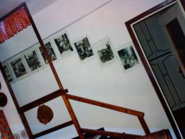 Appartamento in vendita a Sori, Canepa, Con giardino, 60 mq - Foto 9