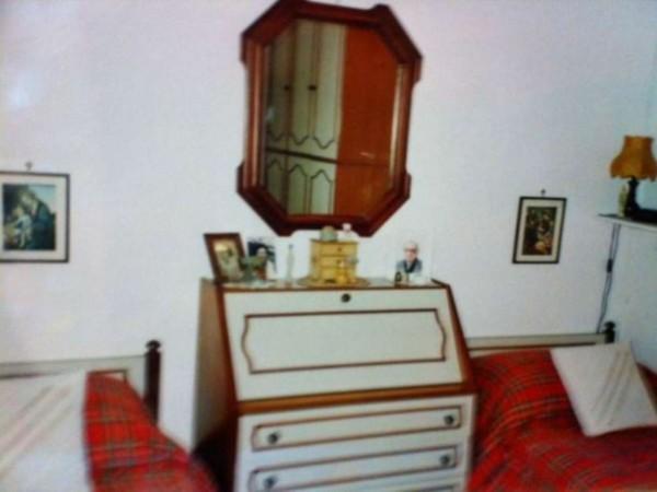Appartamento in vendita a Sori, Canepa, Con giardino, 60 mq - Foto 7