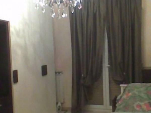 Appartamento in vendita a Rapallo, Via Rizzo, 55 mq - Foto 9