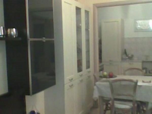 Appartamento in vendita a Rapallo, Via Rizzo, 55 mq - Foto 10