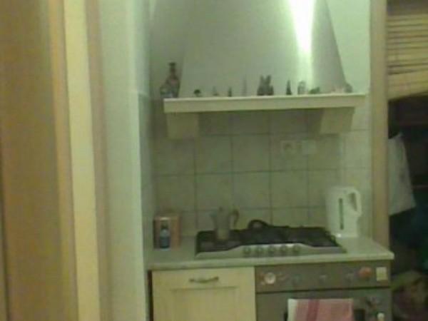 Appartamento in vendita a Rapallo, Via Rizzo, 55 mq - Foto 8