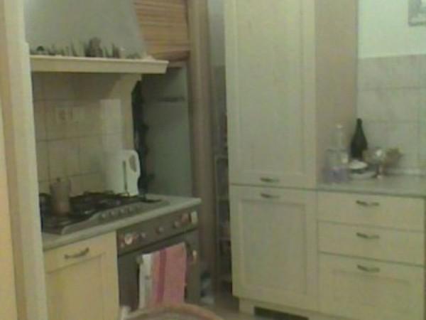 Appartamento in vendita a Rapallo, Via Rizzo, 55 mq - Foto 12