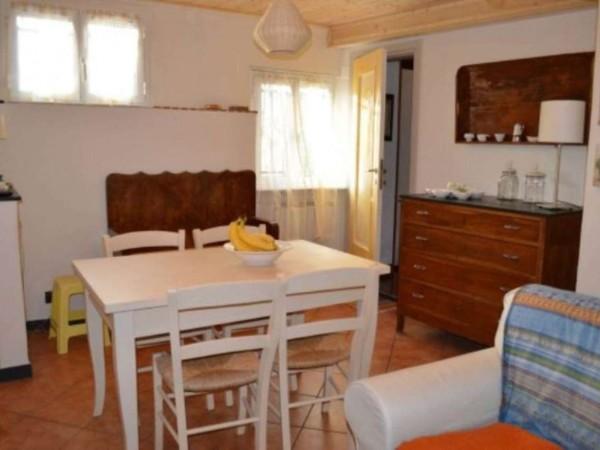 Appartamento in vendita a Sori, Con giardino, 85 mq - Foto 11