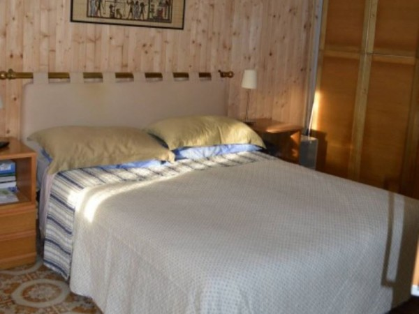 Appartamento in vendita a Sori, Con giardino, 85 mq - Foto 8