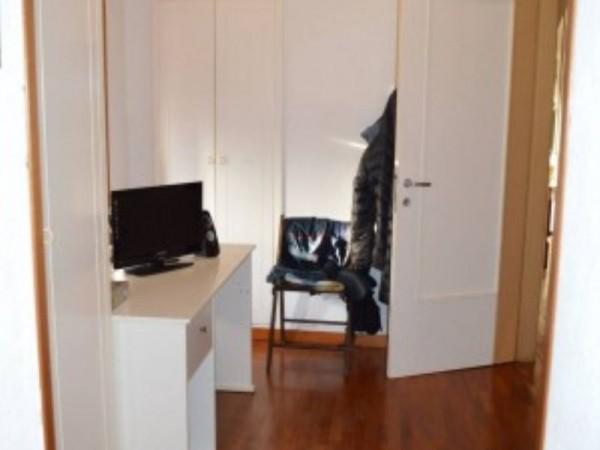 Appartamento in vendita a Sori, Con giardino, 85 mq - Foto 6