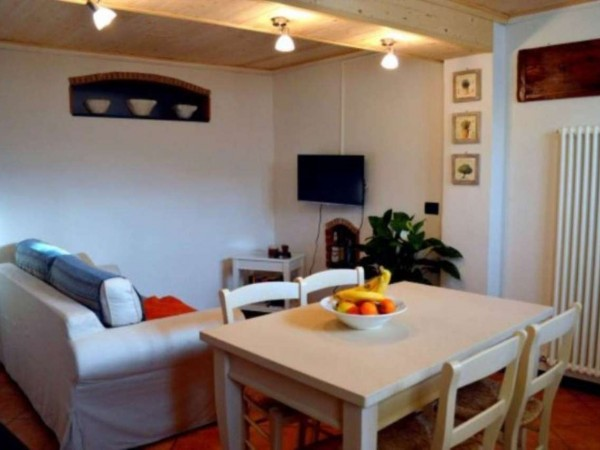 Appartamento in vendita a Sori, Con giardino, 85 mq - Foto 13
