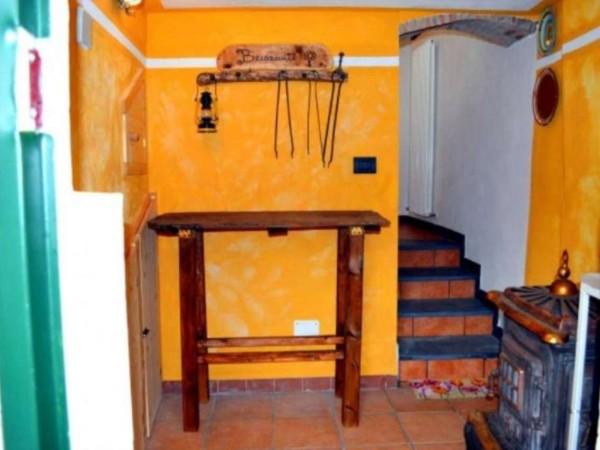 Appartamento in vendita a Sori, Con giardino, 85 mq - Foto 15