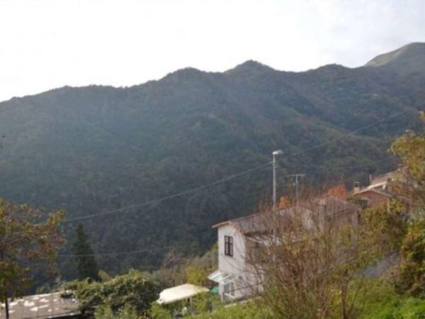 Appartamento in vendita a Sori, Con giardino, 85 mq - Foto 4