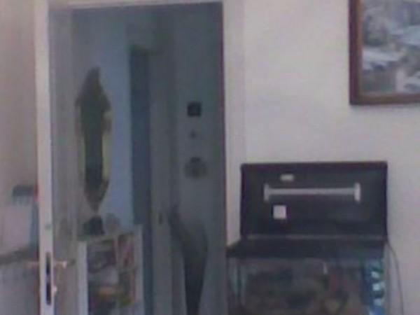 Appartamento in vendita a Rapallo, Centrale, Arredato, 65 mq - Foto 13