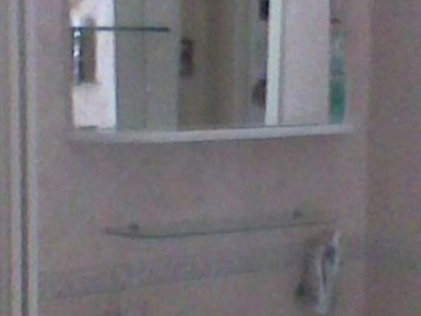 Appartamento in vendita a Rapallo, Centrale, Arredato, 65 mq - Foto 14