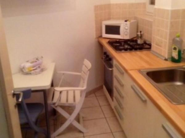 Appartamento in vendita a Zoagli, Centrale, Arredato, 70 mq - Foto 6