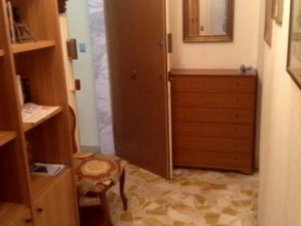 Appartamento in vendita a Zoagli, Centrale, Arredato, 70 mq - Foto 8