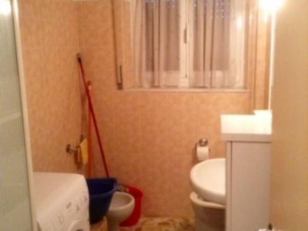 Appartamento in vendita a Zoagli, Centrale, Arredato, 70 mq - Foto 5