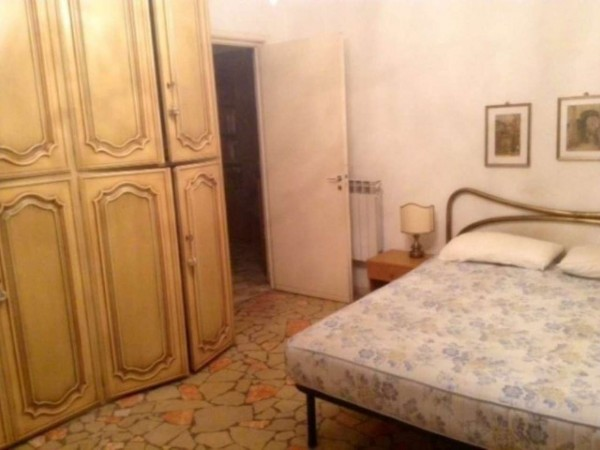 Appartamento in vendita a Zoagli, Centrale, Arredato, 70 mq - Foto 10