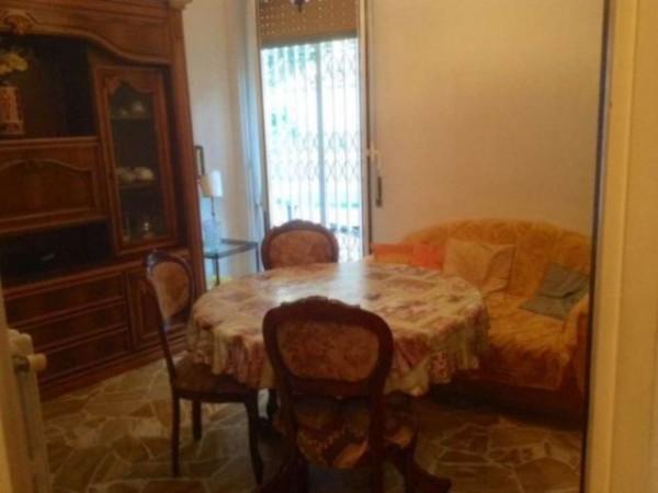Appartamento in vendita a Zoagli, Centrale, Arredato, 70 mq - Foto 9