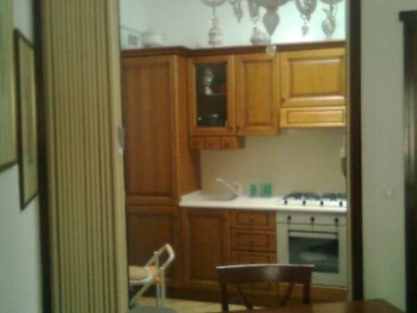 Appartamento in vendita a Rapallo, Via Solari, Arredato, 55 mq - Foto 10