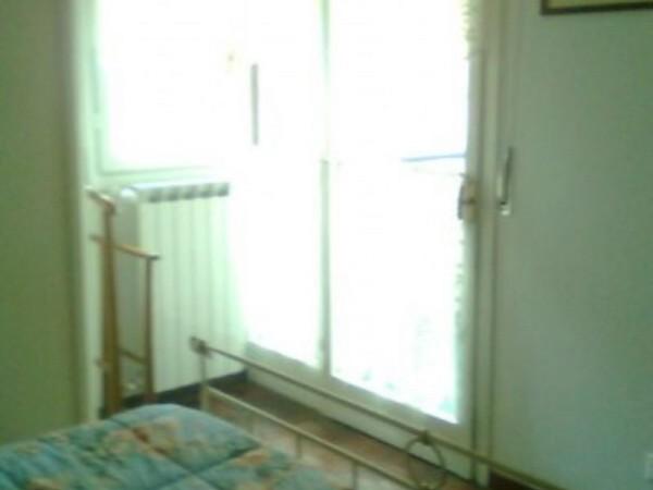 Appartamento in vendita a Rapallo, Via Solari, Arredato, 55 mq - Foto 11