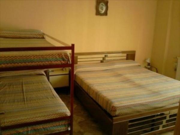 Appartamento in affitto a Rapallo, Centrale, Arredato, 45 mq - Foto 8