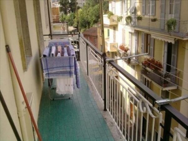 Appartamento in affitto a Rapallo, Centrale, Arredato, 45 mq - Foto 6