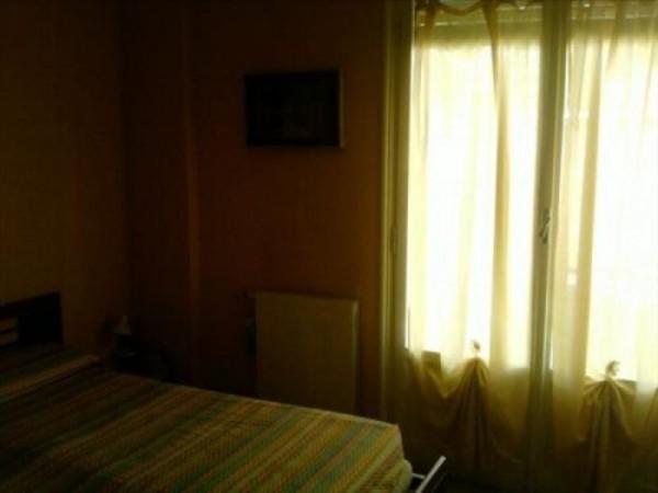 Appartamento in affitto a Rapallo, Centrale, Arredato, 45 mq - Foto 7