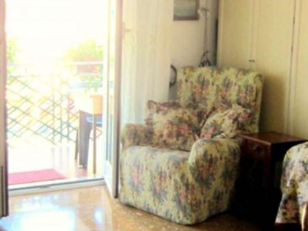 Appartamento in vendita a Recco, Centralissimo, 90 mq - Foto 9