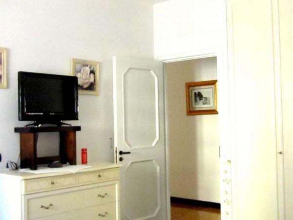 Appartamento in vendita a Recco, Centralissimo, 90 mq - Foto 8