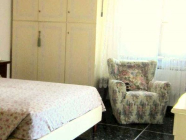 Appartamento in vendita a Recco, Centralissimo, 90 mq - Foto 10