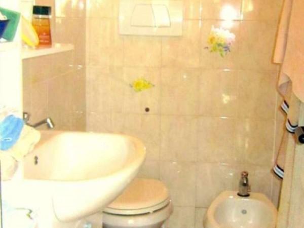 Appartamento in vendita a Recco, Centralissimo, 90 mq - Foto 13
