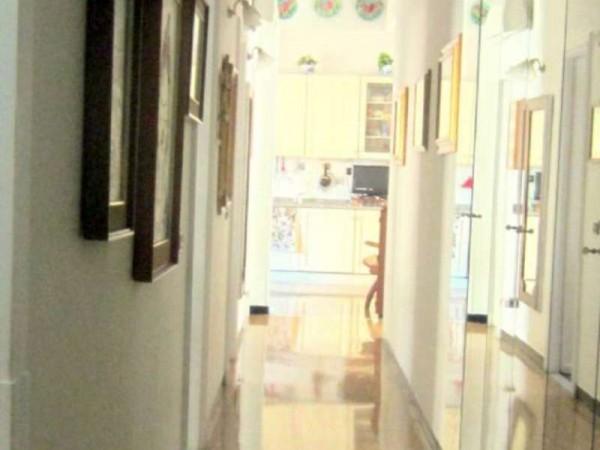 Appartamento in vendita a Recco, Centralissimo, 90 mq - Foto 6