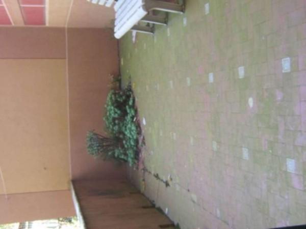 Appartamento in vendita a Recco, 70 mq - Foto 7