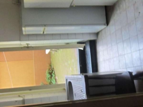 Appartamento in vendita a Recco, 70 mq - Foto 8