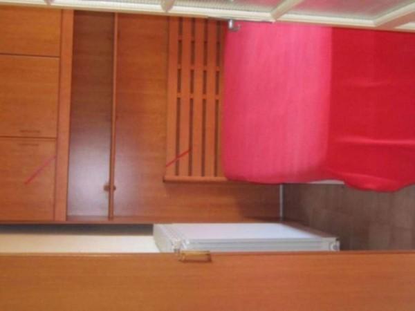 Appartamento in vendita a Recco, 70 mq - Foto 6